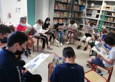 atelier-lecture-des-cm1